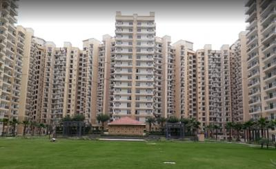 Nirala Estate Phase IV
