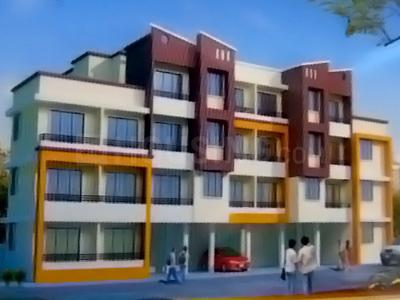 Sky Way Hariprasad Apartment