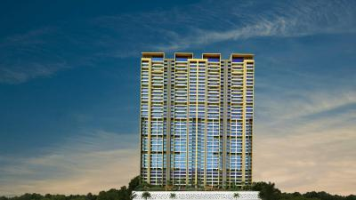 Gallery Cover Pic of Satyam Imperial Heights