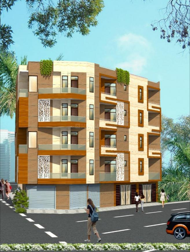 Gallery Cover Pic of Batra Affordable Homes