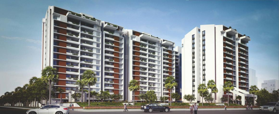 Gallery Cover Pic of BCM Park Phase I
