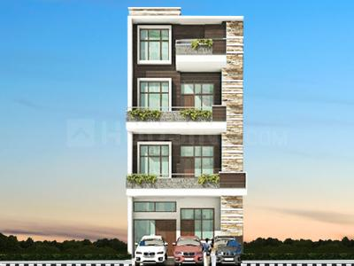 IRF Homes