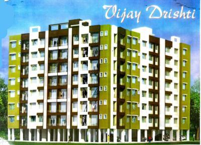 Gaondevi Vijay Drishti