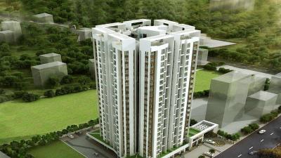 Gallery Cover Pic of Vilas Javdekar Prudentia Towers