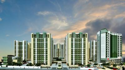 Gallery Cover Pic of Airwil Green Avenue