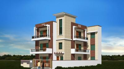 Gallery Cover Pic of Pride Homes 3
