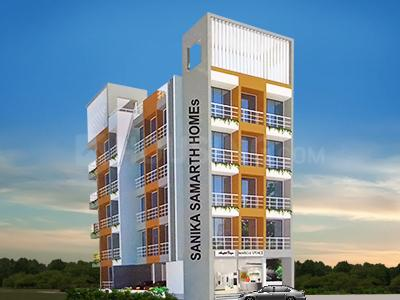 Gallery Cover Pic of Sanika Samarth Homes