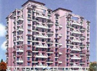 Gallery Cover Image of 980 Sq.ft 2 BHK Apartment for buy in Kolte Patil Rose Parade, Kondhwa for 6500000