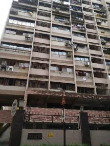 Gallery Cover Pic of Basant Apartment