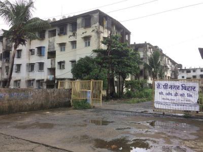 Gallery Cover Pic of J P Nagar Housing