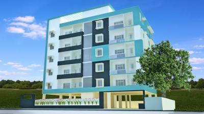 Gallery Cover Pic of Primark Prabhakar Residency