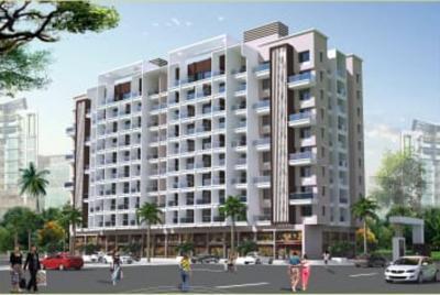 Gallery Cover Pic of AV Vitthal Capital
