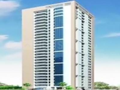Gallery Cover Image of 5000 Sq.ft 4 BHK Apartment for buy in Lodha Aristo, Thane West for 92500000