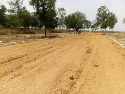 Residential Lands for Sale in Singh Tashi