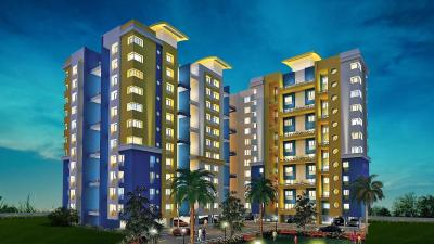 Ashish Constructions Promoters And Builders Ecstasy
