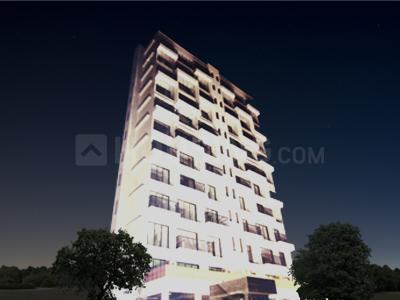 Gallery Cover Image of 1590 Sq.ft 3 BHK Apartment for buy in Progressive Crest, Kopar Khairane for 19000000
