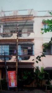 Durga Bhawan Apartment