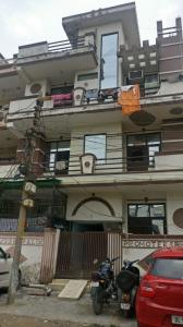 Gallery Cover Pic of Deepali Apartments 3