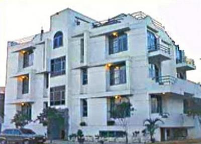 Gallery Cover Pic of Shah Apartments