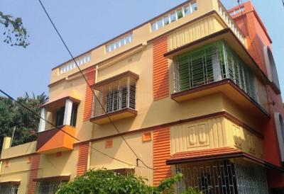 Gallery Cover Pic of Das Villa