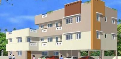 Palace Sai Jyotiraditya