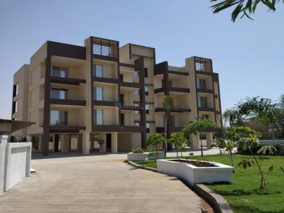 Sai Prasad Garden Phase 2