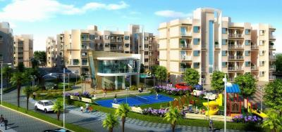 Gallery Cover Pic of Shree Vasturachana Developers Vrundavan
