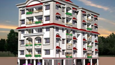 Gallery Cover Pic of Nirman Sai Construction Nirman Sai Niwas