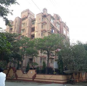 Gallery Cover Pic of Bamatech Royal Garden Estate