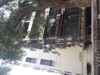 Gulmohar Apartment