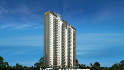 Flavus Highend Waterfront Apartments