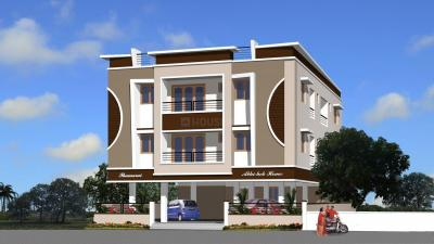 Thamarai - Abhishek Homes