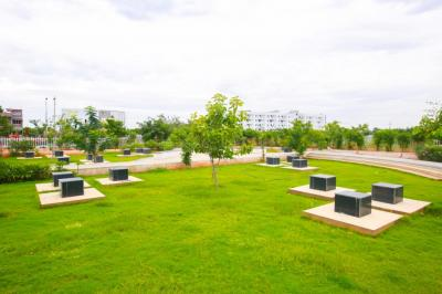 Residential Lands for Sale in VGN Springfield Phase 2