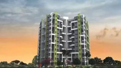 Yogesh Gandharva Excellence Project III