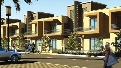 Gallery Cover Pic of Krish Group Harmony Villas