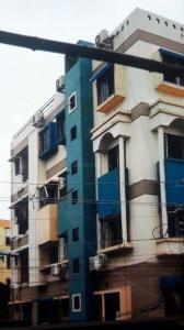 Gallery Cover Image of 1300 Sq.ft 3 BHK Apartment for buy in Urvashi Apartment, Kilpauk for 20000000
