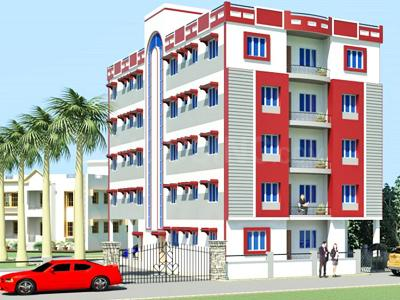 Gallery Cover Pic of HCPL Narua Neer Phase 1