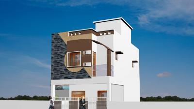 Rajan House