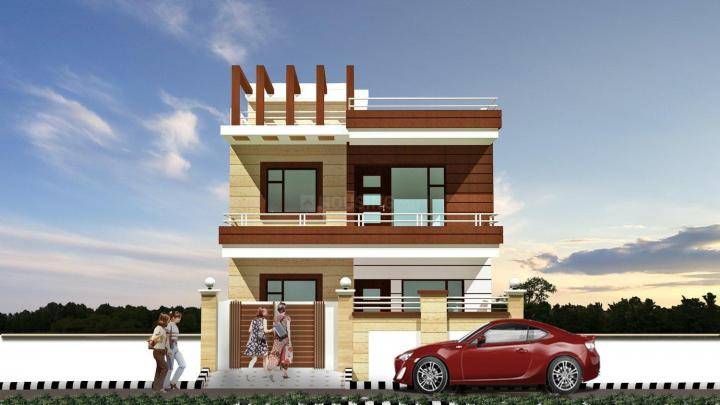 Gallery Cover Pic of Supreme Sigma Floors