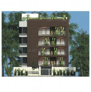 Gallery Cover Pic of Supra Signature Homes