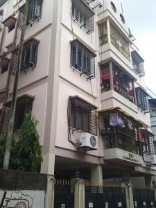 Gallery Cover Pic of Biswas Enclave