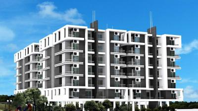 Gallery Cover Image of 950 Sq.ft 1 BHK Independent House for buy in Singapore Green View, Manglia for 2951000