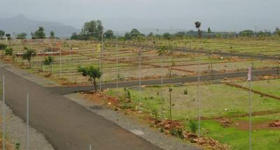 Navya Tulasi Gardens