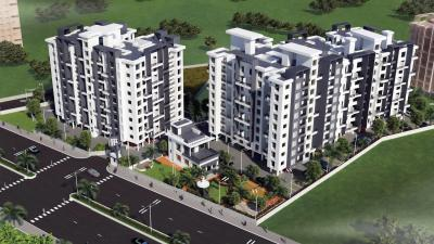 Gallery Cover Pic of Balaji Manas Valley Phase 1