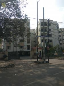 Gallery Cover Pic of Apurupa Residential Apartment At Malakpet