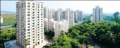 Gallery Cover Image of 1170 Sq.ft 3 BHK Apartment for buy in Dosti Acres Aster, Wadala for 32500000