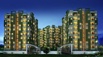 Gallery Cover Pic of Green Vatika Gokuldham