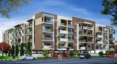 Gallery Cover Pic of Man Alpine Square