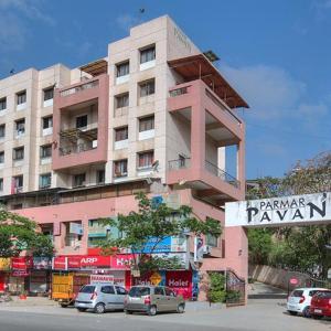 Gallery Cover Pic of Ishwar Parmar Pavan