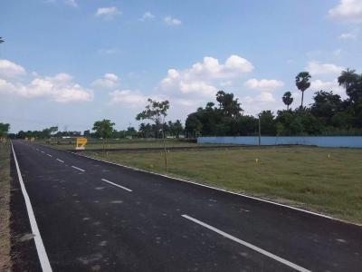Ashok Ashok Brindavanam